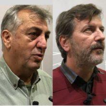 kozan.gr: Έγκριση του Τεχνικού Προγράμματος και του προϋπολογισμού έτους 2020  του Δήμου Κοζάνης – Δείτε τις δηλώσεις των επικεφαλής των παρατάξεων στο Δημοτικό Συμβούλιο Κοζάνης (Βίντεο)