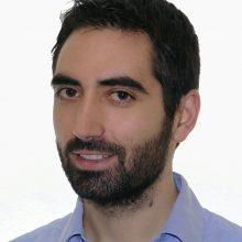 Ανάλυση: Κατ' οίκον απομόνωση των υγειονομικών και των ευπαθών ομάδων (του συμπατριώτη μας Κωνσταντίνου Δακή)