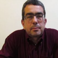 """Ο πρώην βουλευτής Κοζάνης Γ. Θεοφύλακτος για τη δήλωση του Α. Γεωργιάδη: """"Σταματήστε να μας κουνάτε το δάχτυλο! Ζητήστε συγγνώμη"""""""