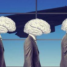 Για ένα άλλο «brain drain»: ή γιατί χωρίς τις γειτονιές μας ο Ηγεμόνας είναι ανεξέλεγκτος (Γράφει ο Θανάσης Στρατάκης)