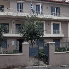 Το Επιμελητήριο Κοζάνης καλεί τα μέλη του να εκδηλώσουν ενδιαφέρον συμμετοχής σε κλαδικές εκθέσεις