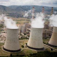 Αποζημίωση με σφραγίδα Κομισιόν για το πρόωρο κλείσιμο λιθανθρακικής μονάδας στην Ολλανδία – Ενισχύει το αίτημα της ΔΕΗ για τις δικές της λιγνιτικές μονάδες
