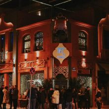 kozan.gr: Το νέο καφέ – μπαρ της Κοζάνης, με την ονομασία «Pablo», κερδίζει τις εντυπώσεις  (Bίντεο)