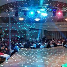"""kozan.gr: """"Χαμός"""", το βράδυ του Σαββάτου 28/12, στο reunion Disco Party στη """"Συμμετρία"""" στην Πτολεμαίδα , μαγαζί που άφησε εποχή στη νυχτερινή διασκέδαση της περιοχής (Βίντεο)"""