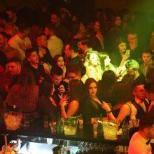 kozan.gr: Κοζάνη: Ξημέρωμα Πρωτοχρονιάς στο D.a.d.a. night club, στο αγαπημένο στέκι της νεολαίας (Βίντεο & Φωτογραφίες)