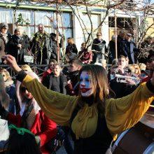 kozan.gr: ΟΛΗ σημερινή παρέλαση των Μπουμπουσιαριών 2020 στην Εράτυρα (Βίντεο 18′ σε HD ανάλυση)