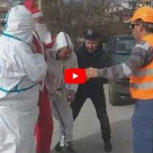 """Το ΚΕΔΡΟΣ Ti-Vi, από το Μεταξά Σερβίων, σας παρουσιάζει την ταινία """"Μόνη στο σπίτι"""" (Βίντεο)"""