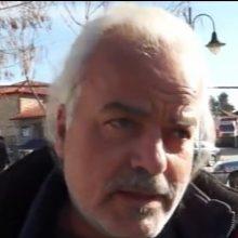Αγωνιούν για τη μετεγκατάσταση του χωριού τους οι κάτοικοι των Αναργύρων Aμυνταίου Φλώρινας – Τι τους ανησυχεί και ποιες είναι οι επόμενες κινήσεις τους (Βίντεο)