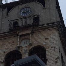 kozan.gr: Κοζάνη: Η πρώτη χιονόπτωση, για το 2020, ξεκίνησε λίγο μετά τις 9 το πρωί της Κυριακής 5 Ιανουαρίου (Bίντεο)