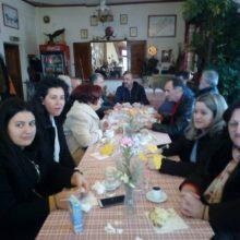 "kozan.gr: Τη βασιλόπιτα έκοψε, το πρωί της Κυριακής 5/1, ο Πολιτιστικός και Αθλητικός Σύλλογος Χρωμίου ""Η Ρωμιοσυνη"" (Φωτογραφίες)"