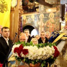 kozan.gr: Η σημερινή Θεία Λειτουργία κι ο καθαγιασμός των υδάτων, για τον εορτασμό των Θεοφανείων, στον Ιερό Μητροπολιτικό ναό Αγ. Νικολάου Κοζάνης (Βίντεο 5′ σε HD ποιότητα & 40 Φωτογραφίες)