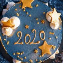 Κοπή πίτας του Πολιτιστικού Συλλόγου Ποντοκώμης, την Παρασκευή 24 Ιανουαρίου