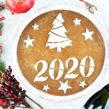 Κοπή  πρωτοχρονιάτικης πίτας του Σωματείου Συνταξιούχων ΙΚΑ ΠΕ Κοζάνης, την  Κυριακή 2 Φεβρουαρίου