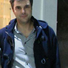 kozan.gr: Χύτρα ειδήσεων: Αντιπεριφερειάρχης Αναπτυξιακής Μετάβασης ο Στέργιος Κιάνας