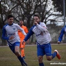 Κοζάνη: Πήρε το τοπικό ντέρμπι ο Μακεδονικός απέναντι στην ΑΕΚ με σκορ 2-1 (Φωτογραφίες & Βίντεο)