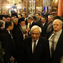 kozan.gr: Χύτρα ειδήσεων: Πήγε ακάλεστος