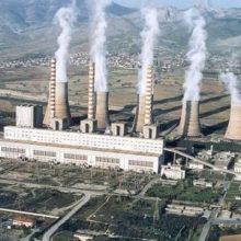 Πάνω από 4 δισ. ευρώ στην Ελλάδα για την απεξάρτηση από τα ορυκτά καύσιμα, με κύριο αποδέκτη τη Δυτική Μακεδονία