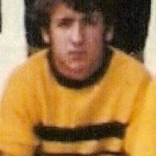 Έφυγε αναπάντεχα από την ζωή ο παλιός ποδοσφαιριστής της Α.Ε. Κοζάνης Ευάγγελος (Λάκης) Μέρος