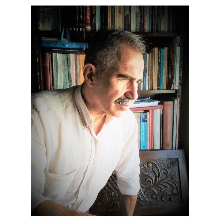"""Απαγορεύτηκε η είσοδος στην Τουρκία στον Κώστα Αλεξανδρίδη, Πρόεδρο του Πολιτιστικού Σωματείου """"Οι Μωμόγεροι"""", με καταγωγή από τον Αγ. Δημήτριο Κοζάνης"""