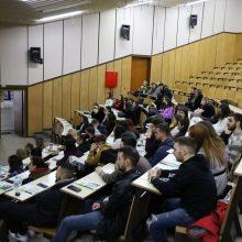 "kozan.gr:  Oι δράσεις του προγράμματος  ""Νέα γεωργία για τη νέα γενιά"" παρουσιάστηκαν, το μεσημέρι του Σαββάτου 18/1, στο Αμφιθέατρο ""Σπύρος Αρσένης"" του Πανεπιστημίου Δ. Μακεδονίας στα Κοίλα Κοζάνης (Βίντεο & Φωτογραφίες)"