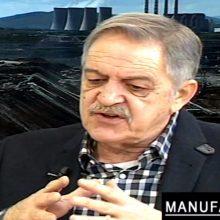 "kozan.gr: Π. Κουκουλόπουλος: ""Έπρεπε, ήδη, δια στόματος Πρωθυπουργού, να είχαν ""κλειδώσει"", ψηφιακοί μετρητές κι ηλεκτροκίνηση, ότι θα έχουν κέντρο μελέτης και κατασκευής (αν χρειαστεί) την Δ. Μακεδονία"" (Βίντεο)"