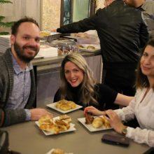 kozan.gr: Έκοψε την πίτα της, το βράδυ του Σαββάτου 18/1, η ΤΕ Κοζάνης του ΚΚΕ (Bίντεο 4′ σε HD ποιότητα & 32 Φωτογραφίες)
