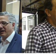 kozan.gr: Χύτρα ειδήσεων: Σκληρή κόντρα Ζευκλή – Κοσμίδη, στην κοπή πίτας με τους Προέδρους των Τοπικών Κοινοτήτων, στο παλαιό δημαρχείο Ασκίου