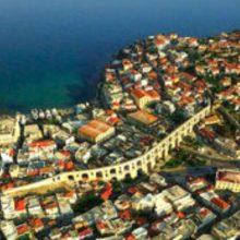 Μια εφαρμογή για τους ταξιδιώτες της Via Egnatia και της Εγνατίας Οδού