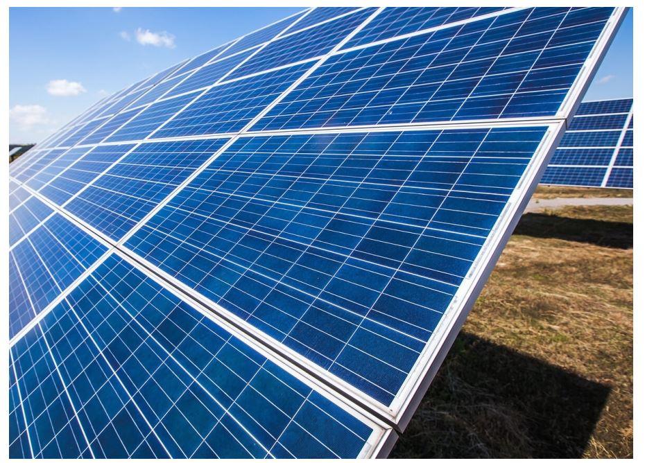 ΔΕΗ Ανανεώσιμες: Προκήρυξη για την κατασκευή φωτοβολταϊκού 14,99 MW στην Εορδαία