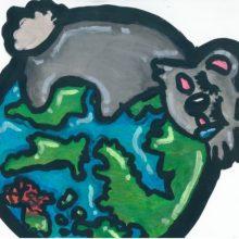 Η Αυστραλία καίγεται – Το οικολογικό μήνυμα μέσα από τα μάτια μιας μαθήτριας του Μουσικού Σχολείου Σιάτιστας
