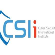 Ο Μανώλης Σφακιανάκης ομιλητής στην εκδήλωση με θέμα «Διαδίκτυο: Ασφαλής Πλοήγηση, Διαδικτυακοί Κανόνες και Συμπεριφορές, τα Ναι και τα Όχι του Διαδικτύου» στην Πτολεμαΐδα, τη Δευτέρα 3 Φεβρουαρίου