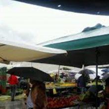Πτολεμαΐδα: Συζητήσεις για τη Λαϊκή Αγορά με φόντο την αλλαγή του Νόμου
