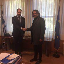 kozan.gr: Χύτρα ειδήσεων: Kάνει τη δική του έρευνα για την Υψηλή Γέφυρα των Σερβίων