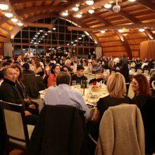 kozan.gr: Επιτυχημένος ο ετήσιος χορός κι η κοπή πίτας του Φ.Σ. Κοζάνης, το βράδυ του Σαββάτου 25 Ιανουαρίου (65 Φωτογραφίες & 15′ Βίντεο)