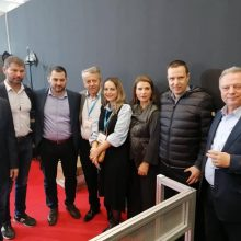 kozan.gr: Επιχειρήσεις από την Δ. Μακεδονία, συμμετείχαν στην 7η Εξποτρόφ, μέσω του περιπτέρου της Περιφέρειας (Φωτογραφίες)
