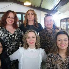 kozan.gr: Εκδήλωση για την κοπή πίτας διοργάνωσαν, το μεσημέρι της Κυριακής, στα Κοίλα Κοζάνης οι γυναίκες της Αστυνομικής Διεύθυνσης Κοζάνης (Φωτογραφίες)