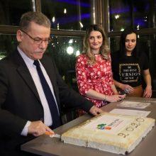 kozan.gr: Την Πρωτοχρονιάτικη πίτα της έκοψε η δημοτική παράταξη «Ενότητα» του Λ. Μαλούτα  (55 Φωτογραφίες & Βίντεο 5′ σε HD ποιότητα)