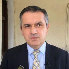 Κενά στη τροφοδοσία της εφοδιαστικής αλυσίδας τροφίμων λόγω κορωνοϊού εντοπίζει στη Γερμανική αγορά το ελληνικό Υπουργείο Εξωτερικών – Επιστολή Κασαπίδη στα ΕΒΕ της Δ. Μακεδονίας και σε Αγροτικούς Συνεταιρισμούς και Συλλόγους Δυτικής Μακεδονίας