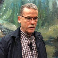 Άμεση παρέμβαση του υπουργού Ενέργειας για τα ζητήματα της τηλεθέρμανσης ζητά ο δήμαρχος Κοζάνης