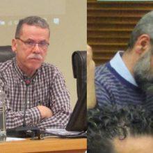 kozan.gr: Η απόφαση για τοποθέτηση τραπεζοκαθισμάτων στην κεντρική πλατεία Κοζάνης, από την πάνω πλευρά, επί της οδού Παύλου Μελά θα έχει ισχύ μέχρι 30 Νοεμβρίου 2020 – Δεν πρόκειται για μόνιμη κατάσταση αλλά για προσωρινή, ως μέτρο στήριξης των επιχειρήσεων λόγω κορωνοϊού – Αν όλα εξελιχθούν καλά δεν θα επανεξετασθεί και του χρόνου παρόμοιο αίτημα, δηλ. δεν θα επανατοποθετηθούν τραπεζοκαθίσματα στα συγκεκριμένα σημεία (Βίντεο)