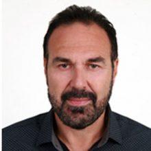 Σχολικές μονάδες επισκέφτηκε ο Δήμαρχος Φλώρινας Βασίλης Γιαννάκης