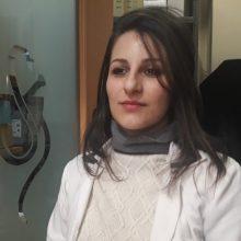 Πτολεμαΐδα: Σοβαρές ελλείψεις σε φάρμακα