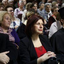 kozan.gr: Εορταστική εκδήλωση, προς τιμήν της Μητέρας, διοργάνωσε το απόγευμα του Σαββάτου 1/2, η Στέγη Παιδιού Κοζάνης «Ο Άγιος Στυλιανός» (Φωτογραφίες & Βίντεο)