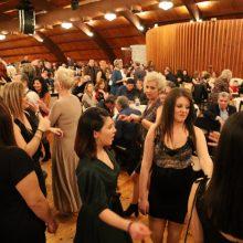 kozan.gr: Πολύ κέφι, το βράδυ του Σαββάτου 1/2, στον ετήσιο χορό του Συνδέσμου Γραμμάτων και Τεχνών Π.Ε. Κοζάνης (Βίντεο 9′ σε HD ποιότητα & 50 Φωτογραφίες)
