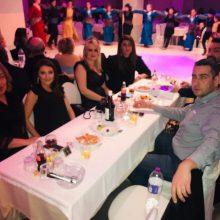 "kozan.gr: Ο Χορευτικός Όμιλος Ποντίων ""Αντάμωμαν"" πραγματοποίησε, το βράδυ του Σαββάτου 1 Φεβρουαρίου, τον ετήσιο χορό του (Φωτογραφίες & Βίντεο)"