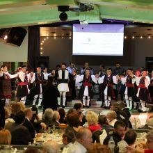 kozan.gr: Με πολύ κέφι η κοπή πίτας του Συλλόγου Βοϊωτών Κοζάνης, το μεσημέρι της Κυριακής 2/2 (62 Φωτογραφίες & Βίντεο 9′ σε HD ποιότητα)