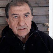 "kozan.gr: Κ. Μασμανίδης: ""H σημερινή διοίκηση της ΕΚΑΣΔΥΜ είναι ανύπαρκτη. Από τα 8 χρόνια που πέρασαν δεν έχει προσφέρει τίποτα στο άθλημα. Ο Πρόεδρος της ΕΚΑΣΔΥΜ (Λ. Σαββίδης) είναι εξαφανισμένος. Το μόνο που μπορεί να προσφέρει είναι να φύγει. Toν καλώ σε δημόσιο διάλογο"" (Bίντεο)"