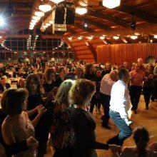 "kozan.gr: Με πολύ κέφι και χορό πραγματοποιήθηκε, το βράδυ του Σαββάτου 8 Φεβρουαρίου, ο ετήσιος χορός του Πολιτιστικού Συλλόγου ""Φανός τ' Αϊ Δημήτρ΄"" (28 Φωτογραφίες & Βίντεο 4′ σε HD ποιότητα)"