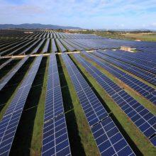 Εξαγορά από τα ΕΛΠΕ του φωτοβολταϊκού πάρκου 204 MW της Juwi στην Κοζάνη – Η συμφωνία θα υπογραφεί τη Δευτέρα 17 Φεβρουαρίου στην Αθήνα – Δημιουργία 250 θέσεων εργασίας, κατά την υλοποίηση