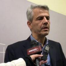 kozan.gr: Τη μελέτη για τις σημαντικές επιπτώσεις που θα έχει για την Δυτική Μακεδονία η απολιγνιτοποίηση παρουσίασε, στη συνεδρίαση του Δ.Σ. Κοζάνης, την Δευτέρα 10/2,  το Παράρτημα Δυτικής Μακεδονίας του ΓΕΩΤΕΕ (Βίντεο)